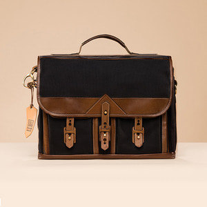[Fogg] Baby grand 13 Messenger Bag