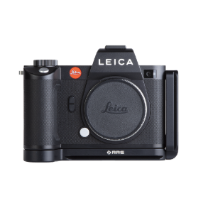 [RRS] BSL2 L-Set Plates for Leica SL Base Palte, L-Component